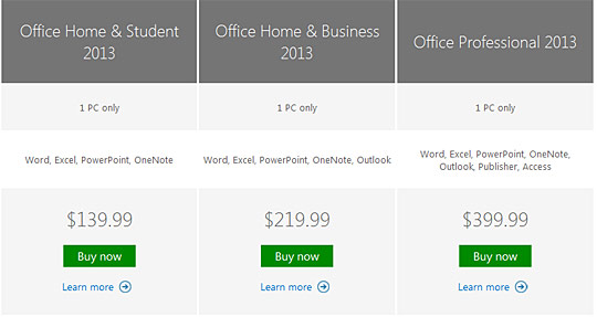 office-365-license