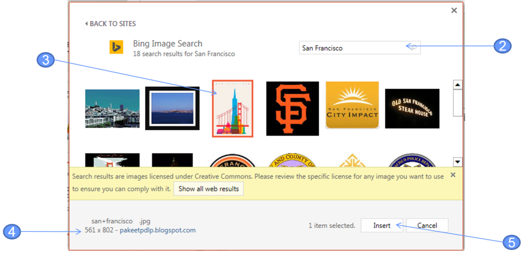 Remove the background from an image in powerpoint 2013 for Removethebackground com